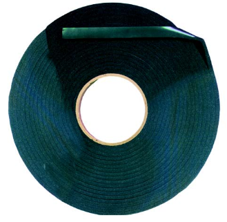 "FOAM TAPE - 1/2"" WIDE"