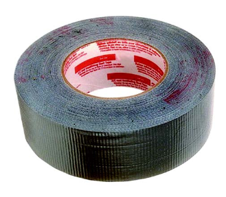 TOP QUALITY DUCT TAPE